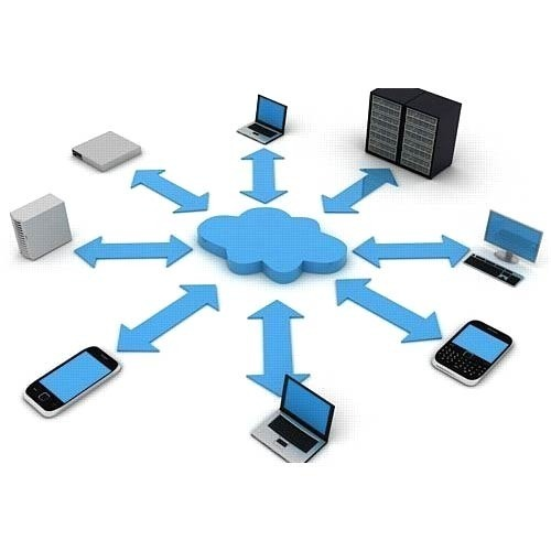 Unified Communications to revolutionise the way we talk