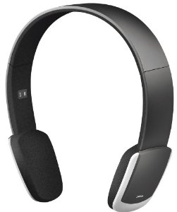 Getting Nearer to the Release of the Jabra HALO