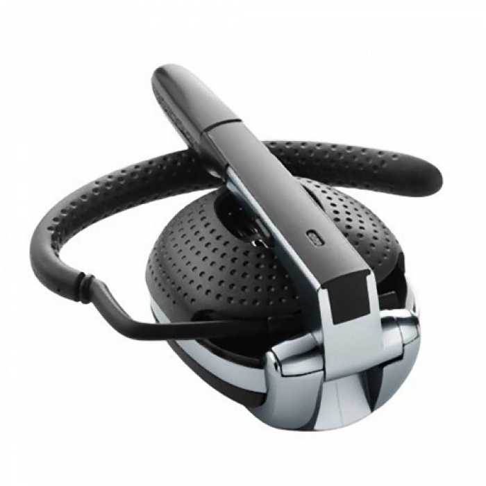 New 'Refresh' Charger Released – Compatible With Jabra Headsets