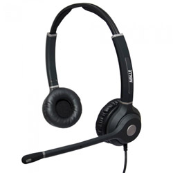 Avalle Verso Headset