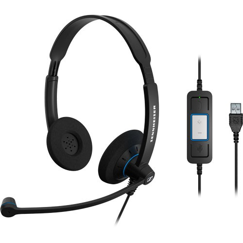 Top 10 Headsets for Small Business
