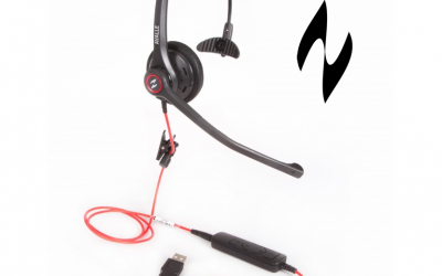 The Avalle Mobile Headsets