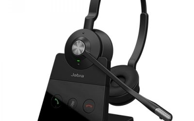 End Of Line  – Jabra 9400 Series