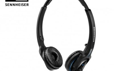Best 10 Call Centre Headsets
