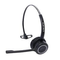 JPL Element X500 Headset