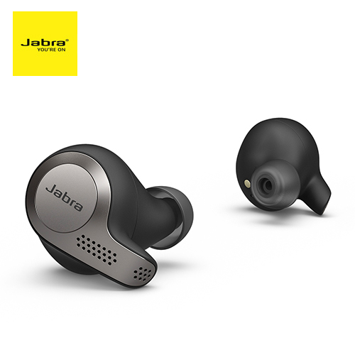 Types Of Bluetooth Headsets For Business Telephony Best4headsets
