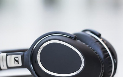 Hybrid Headsets