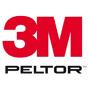 3M Peltor Headsets
