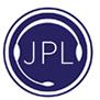 JPL Headsets