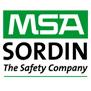 MSA Headsets