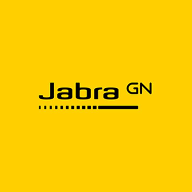 Jabra Compatibility Guide