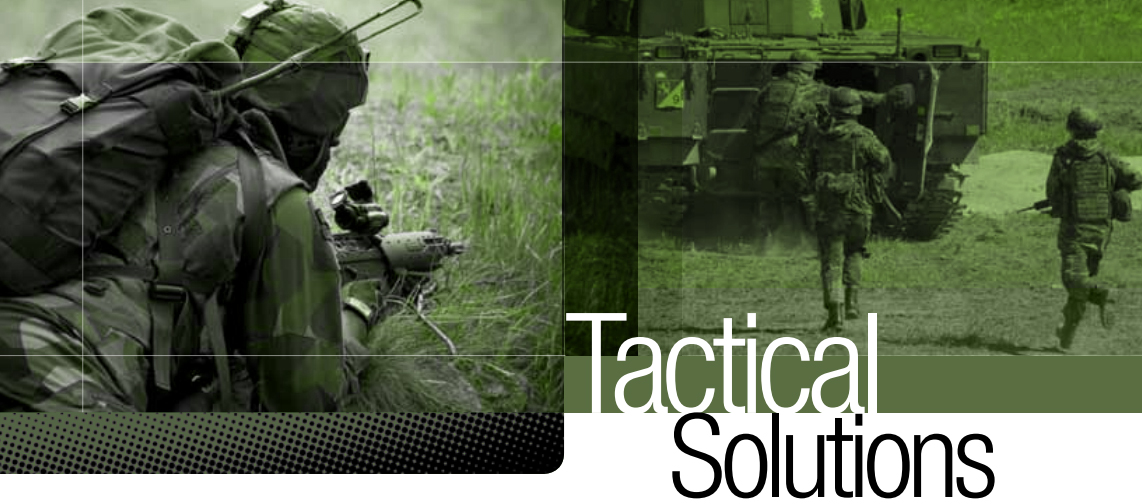 tactical military headsets